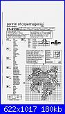 Permin of Copenhagen - Natale - schemi e link-01-9226-2-jpg
