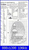 Permin of Copenhagen - Natale - schemi e link-13-4241-1-jpg