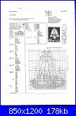 Permin of Copenhagen - Natale - schemi e link-14-3285_1-jpg