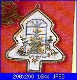 Permin of Copenhagen - Natale - schemi e link-14-4261-jpg