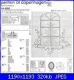 Permin of Copenhagen - Natale - schemi e link-14-4261-1-jpg
