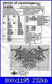 Permin of Copenhagen - Natale - schemi e link-14-9264-permin-1-jpg