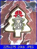 Permin of Copenhagen - Natale - schemi e link-14-9267-jpg