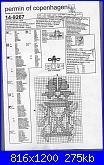 Permin of Copenhagen - Natale - schemi e link-14-9267_1-jpg