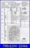Permin of Copenhagen - Natale - schemi e link-17-0283-1-jpg