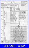 Permin of Copenhagen - Natale - schemi e link-17-0286_sh-jpg