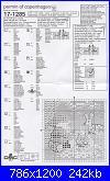 Permin of Copenhagen - Natale - schemi e link-17-1285-patroon-jpg
