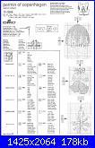Permin of Copenhagen - Natale - schemi e link-17-3269-jpg