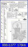 Permin of Copenhagen - Natale - schemi e link-17-4274-chart-jpg