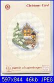 Permin of Copenhagen - Natale - schemi e link-17-4275-pic-jpg