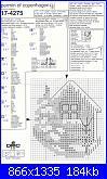 Permin of Copenhagen - Natale - schemi e link-17-4275-chart-jpg