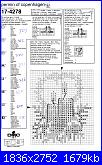 Permin of Copenhagen - Natale - schemi e link-17-4278-jpg
