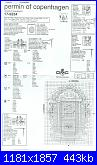 Permin of Copenhagen - Natale - schemi e link-17-5234-jpg