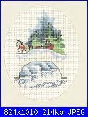 Permin of Copenhagen - Natale - schemi e link-17-5244-jpg