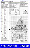 Permin of Copenhagen - Natale - schemi e link-17-5244schema-jpg