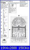 Permin of Copenhagen - Natale - schemi e link-17-5248-jpg