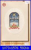 Permin of Copenhagen - Natale - schemi e link-17-5248-christmas-card-window-jpg