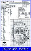 Permin of Copenhagen - Natale - schemi e link-17-7233-chart-jpg