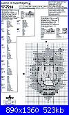 Permin of Copenhagen - Natale - schemi e link-17-7238-chart-jpg