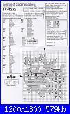 Permin of Copenhagen - Natale - schemi e link-17-4272-sh-jpg