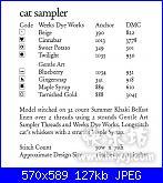 Heart in Hand - schemi e link-cat-sampler-1-jpg