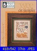Heart in Hand - schemi e link-heart-hand-cat-sampler-jpg