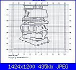 Anagram Diffusion - schemi e link-3-jpg