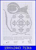 The Workbasket - schemi e link-topo-jpg