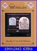 The Workbasket - schemi e link-quacker-foto-jpg