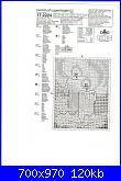 Permin of Copenhagen - Natale - schemi e link-permin17-2224-sk-jpg