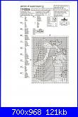 Permin of Copenhagen - Natale - schemi e link-permin17-2225-sk-jpg
