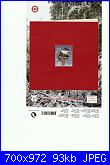 Permin of Copenhagen - Natale - schemi e link-permin17-2226-jpg