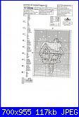 Permin of Copenhagen - Natale - schemi e link-permin17-2226-sk-jpg