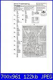 Permin of Copenhagen - Natale - schemi e link-permin17-2229-sk-jpg