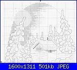 Permin of Copenhagen - Natale - schemi e link-12-1701-1-jpg
