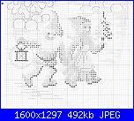 Permin of Copenhagen - Natale - schemi e link-12-1701-2-jpg
