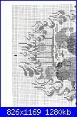 Permin of Copenhagen - Natale - schemi e link-12-2733-santa-claus1-jpg