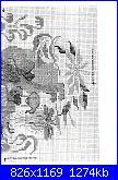 Permin of Copenhagen - Natale - schemi e link-12-2733-santa-claus2-jpg