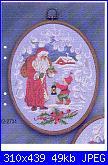 Permin of Copenhagen - Natale - schemi e link-12-2734-santa-claus-jpg