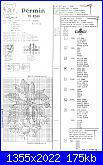 Permin of Copenhagen - Natale - schemi e link-13-8240-stella-di-natale-1-jpg