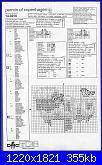 Permin of Copenhagen - Natale - schemi e link-14-0258-jpg