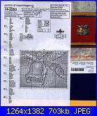 Permin of Copenhagen - Natale - schemi e link-14-2253_1-jpg