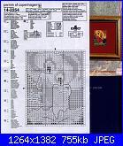 Permin of Copenhagen - Natale - schemi e link-14-2254_1-jpg