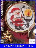 Permin of Copenhagen - Natale - schemi e link-14-4266-pic-jpg