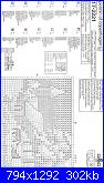 Permin of Copenhagen - Natale - schemi e link-17-2221-church-card2-jpg