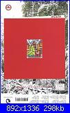 Permin of Copenhagen - Natale - schemi e link-17-2229-christmas-tree-card-1-jpg