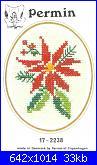 Permin of Copenhagen - Natale - schemi e link-17-2238-1-jpg