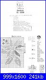 Permin of Copenhagen - Natale - schemi e link-17-2238-2-jpg
