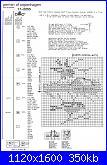 Permin of Copenhagen - Natale - schemi e link-17-22552-jpg