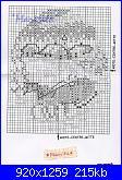 Permin of Copenhagen - Natale - schemi e link-17-3263-1-jpg
